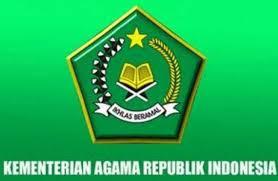 SK dan Undangan Penyerahan Bantuan Jurnal Terakreditasi Tahun 2019