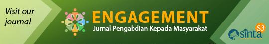 visit Engagement Journal